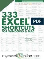 333-Excel-Shortcuts-MyExcelOnline.com_.pdf