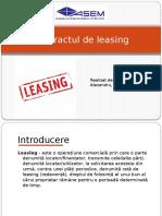 leasing-damascan.pptx