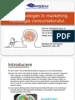 Rolul psihologiei în marketing.pptx