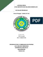 HIV dalam Kehamilan (Fitri Yuliana_11194861911039)