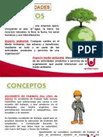 1. OTROS CONCEPTOS.pptx
