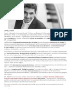 DANIEL LUMERA BIO.pdf