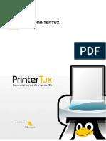 instalacao_printertux
