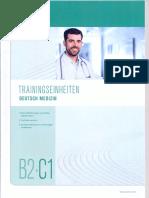 Trainingseinheiten_4-6.pdf