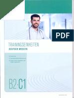 Trainingseinheiten_10-12.pdf