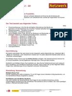 netzwerk_a1-b1_einstufungstest-1