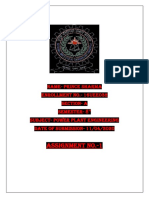 16UEE032.pdf