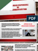 m1t8-observador_responsable_vs_observador_víctima