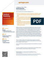 productFlyer_978-0-387-72578-9.pdf