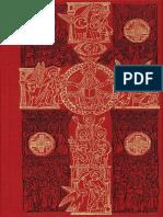 Messale Romano.pdf