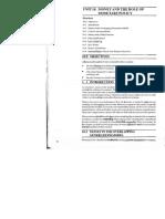 Block-4 MEC-002 Unit-10.pdf