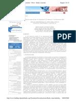 analisi-di-strutture-con-controventi-dissipativi