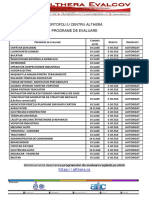 PORTOFOLIU CENTRU ALTHERA 2020.pdf
