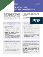 Guide biblio ISO690 2019-2020.pdf