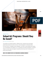 School Art Programs_ Should They Be Saved_ - Law Street.pdf
