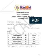 EE6404-SCAD-MSM (1).pdf
