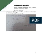 Física moderna soluciones