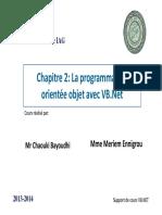chapitre2vbnet.pdf