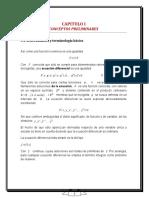 UNIDAD 1 PRELIMINARES-1.docx