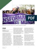 Informe Europa Capítol ESP