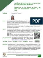 Dialnet-LaFundacionDeLaNSPOTEn1917ElInicioDeLaTerapiaOcupa-6273882 (1)