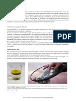fisica-breve.pdf