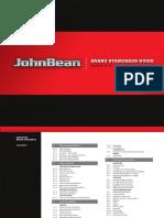 jb-standards-092015.pdf