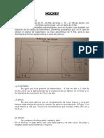 Hockey 19-20 - 3º Eva.pdf