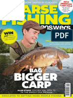 Coarse Fishing Answers - October 2014  UK.pdf
