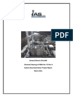 IAS-HRSG-Chemical-Cleaning-Project-201103
