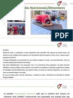 20200325 FAP-Recomendações-Nutricionais-Alimentares-Covid-19