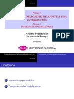 Tema_1_Contrastes_de_Bondad_de_Ajuste
