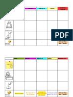 Plantilla horario adolescentes.pdf