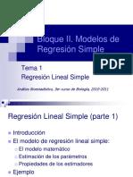 Tema_1._Modelos_de_regresion_lineal_simple_Parte_1