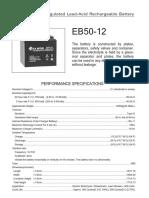 battery_12V-50Ah.pdf