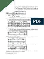 3.MODULACIÓN.pdf