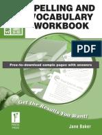 EAS-Spelling-and-Vocabulary-Wkbk-Yr4.pdf