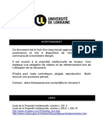 Qualification retrospective.pdf