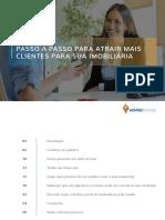 1567103801Passo_a_passo_para_atrair_mais_clientes_para_sua_imobiliria