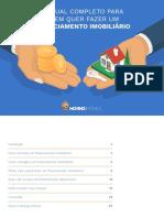 1567104479Manual_completo_para_quem_quer_fazer_um_financiamento_imobilirio.pdf