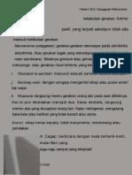 20200416_7.docx