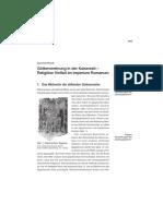 Gotterverehrung_in_der_Kaiserzeit._Relig.pdf