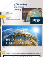 Teaching-Elementary-Students-to-Think-Geographically