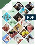 ud3_fisiologia_ejercicio_integracion