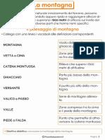 Schede-Didattiche-Montagna