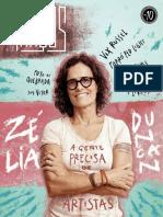 Revista_Tracos_Edicao_38.pdf
