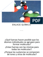 CTM CLASE 9- 2019-2.ppt