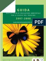 GUIDA0708.1198235121.pdf