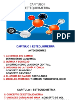 CTMCLASE 1-2018-2.pdf