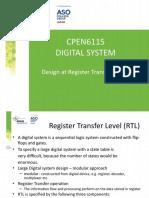 Design at the Register Transfer Level.pptx